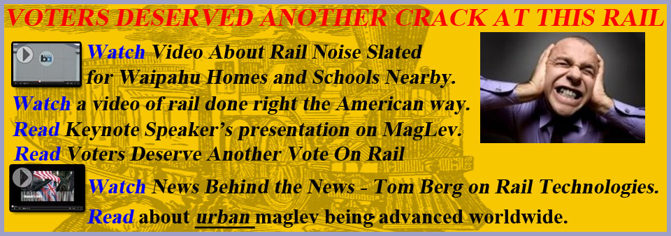 voters_rail